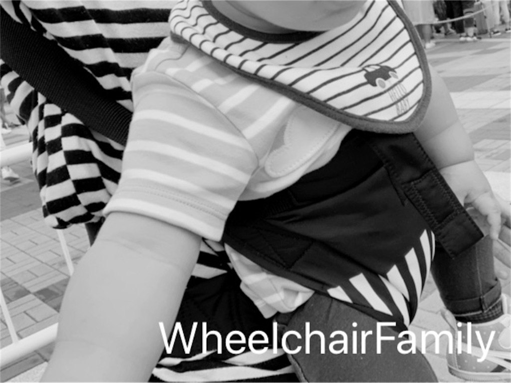 f:id:WheelchairFamily:20200206183505j:image
