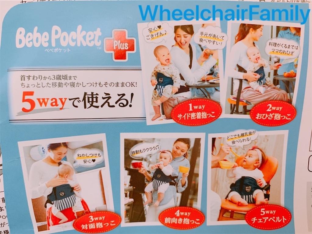 f:id:WheelchairFamily:20200206183518j:image