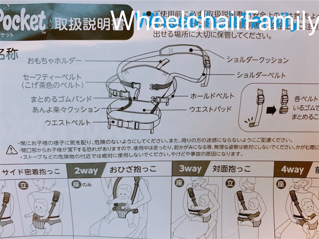 f:id:WheelchairFamily:20200206183734j:image
