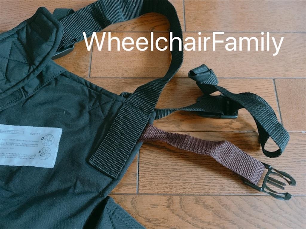 f:id:WheelchairFamily:20200206183752j:image