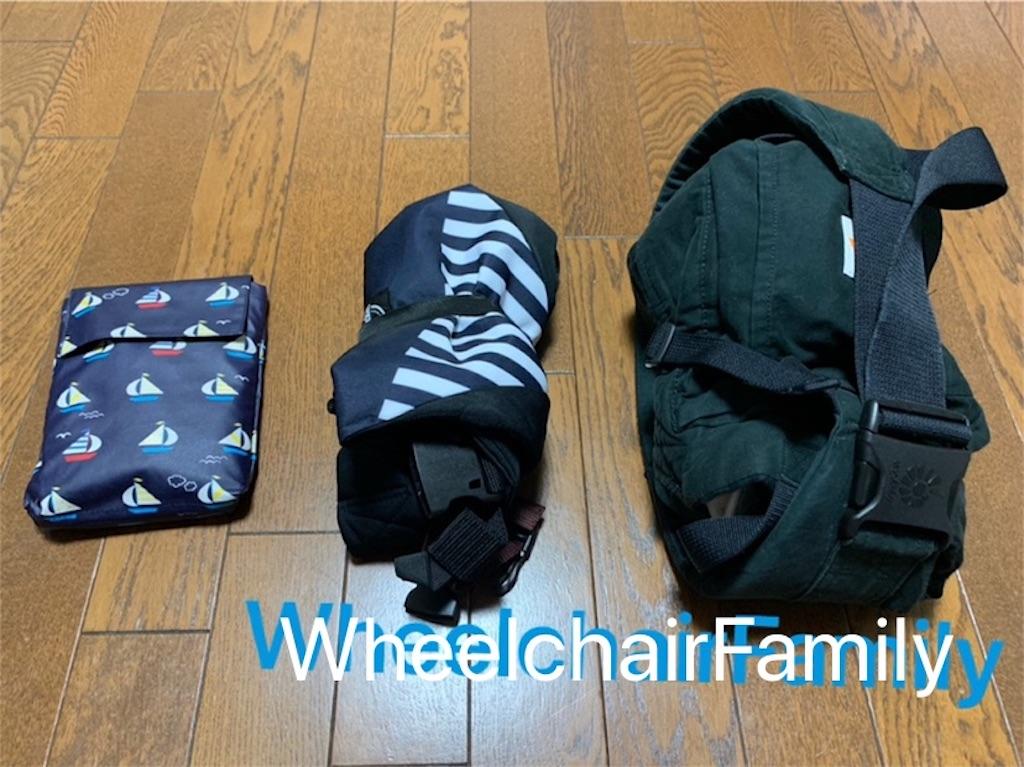 f:id:WheelchairFamily:20200206210717j:image