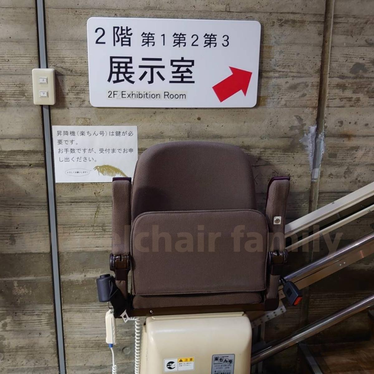 f:id:WheelchairFamily:20200215202015j:plain