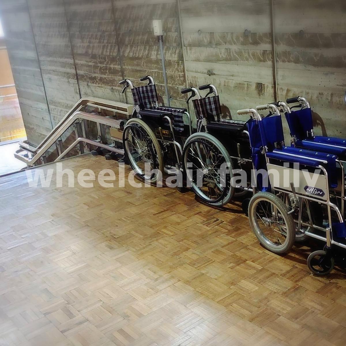 f:id:WheelchairFamily:20200215202038j:plain