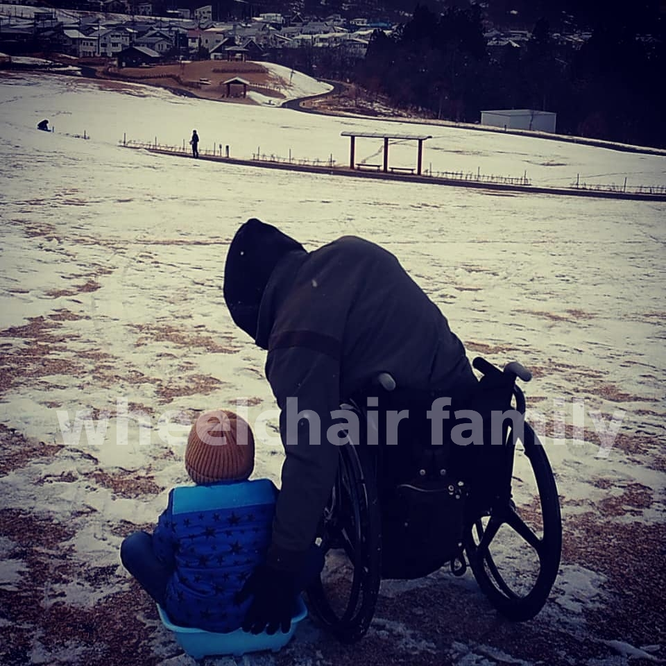 f:id:WheelchairFamily:20200215202125j:plain