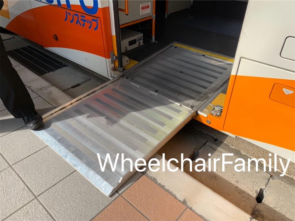 f:id:WheelchairFamily:20200217084548j:image