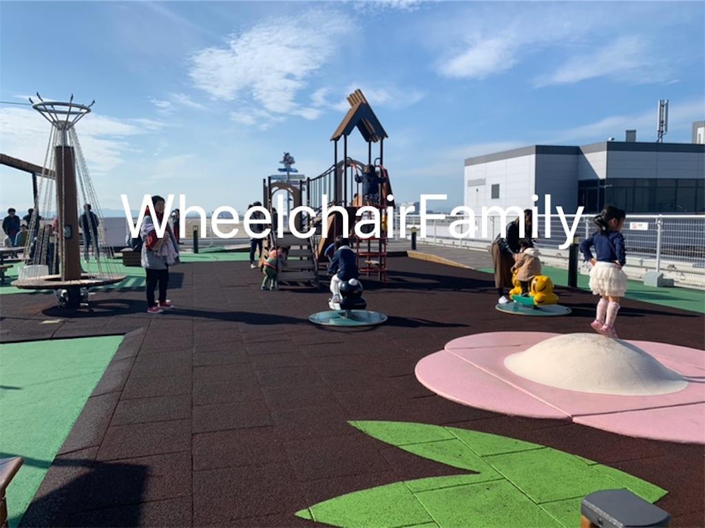f:id:WheelchairFamily:20200217090126j:image