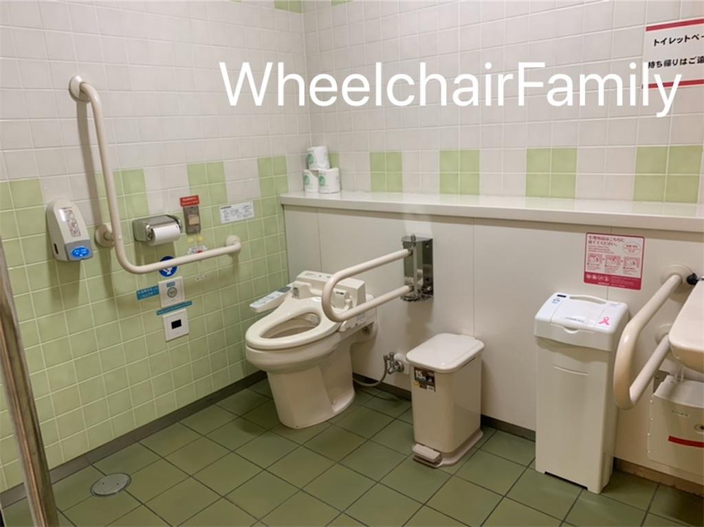 f:id:WheelchairFamily:20200217091543j:image