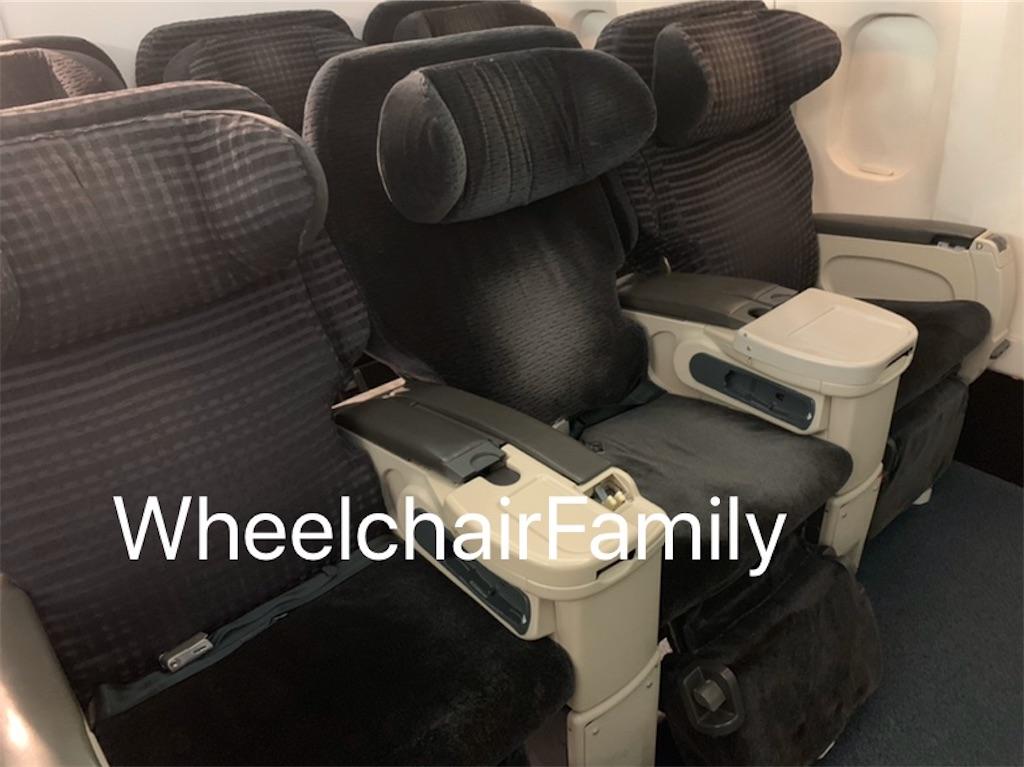 f:id:WheelchairFamily:20200217162044j:image