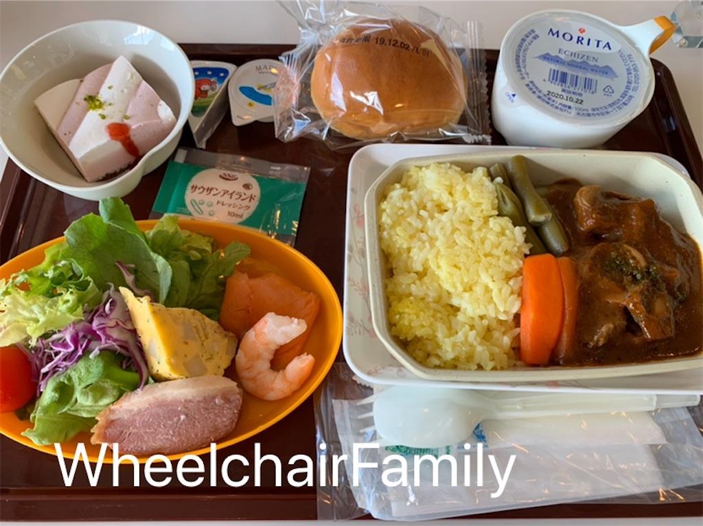 f:id:WheelchairFamily:20200217163235j:image