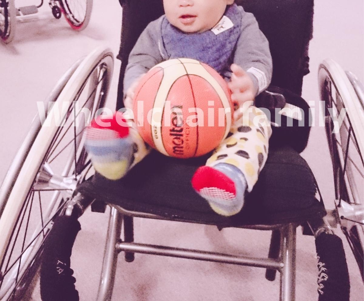 f:id:WheelchairFamily:20200220153039j:plain