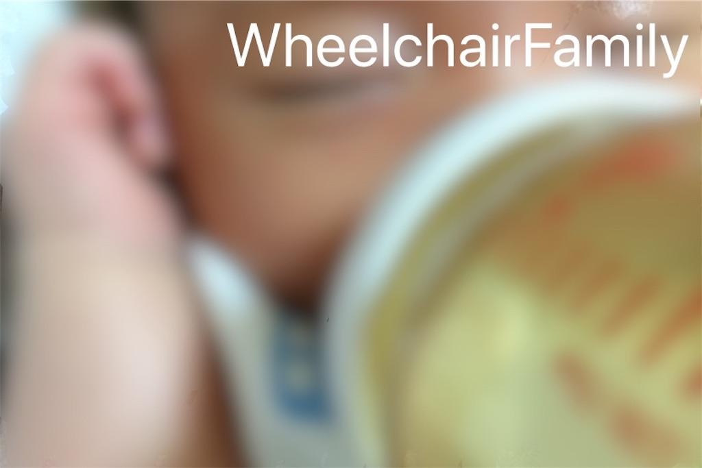 f:id:WheelchairFamily:20200221144101j:image