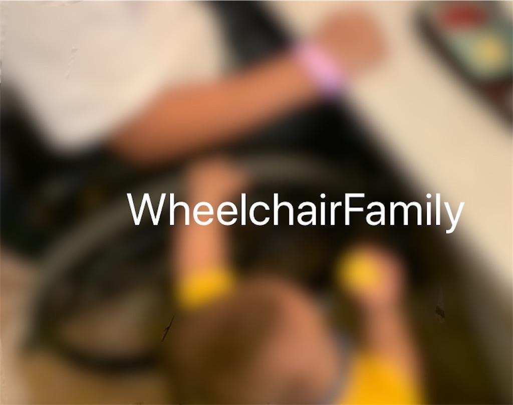 f:id:WheelchairFamily:20200225163354j:image