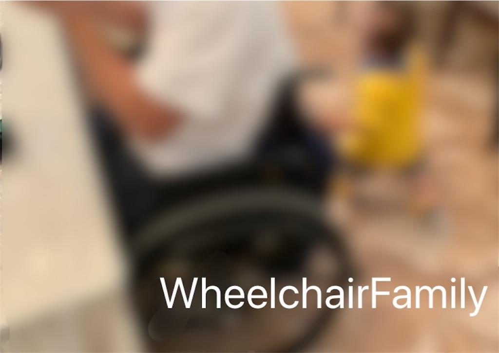 f:id:WheelchairFamily:20200225163419j:image