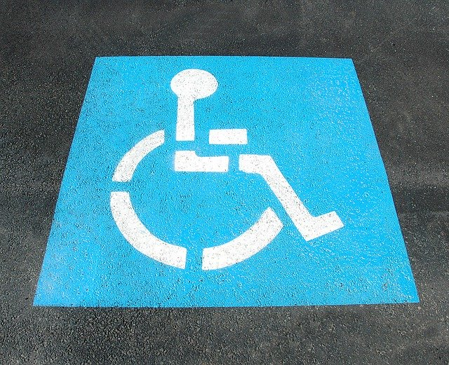 f:id:WheelchairFamily:20200324155107j:plain