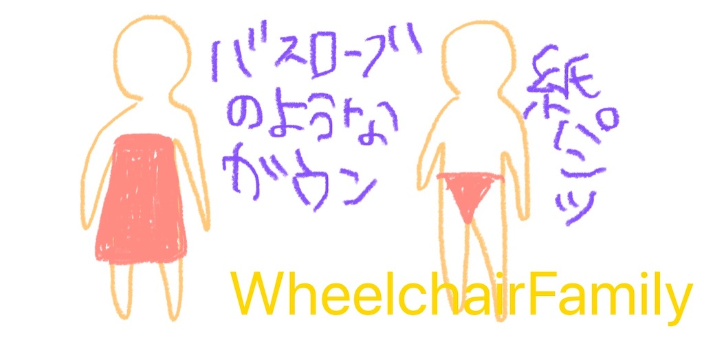 f:id:WheelchairFamily:20200404134858j:image