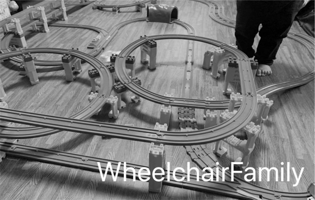 f:id:WheelchairFamily:20200421155313j:image