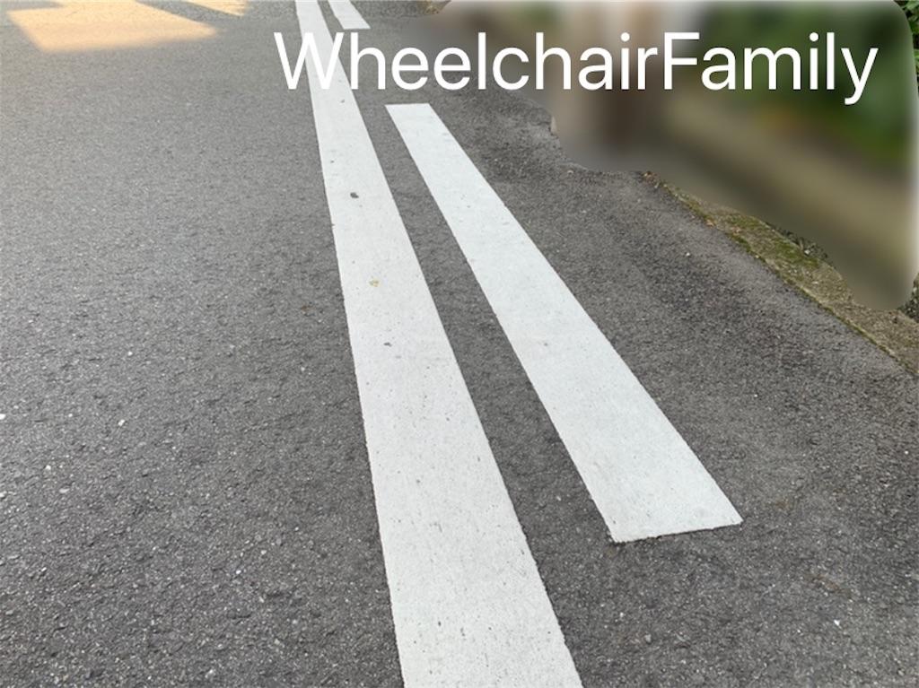 f:id:WheelchairFamily:20200509141022j:image