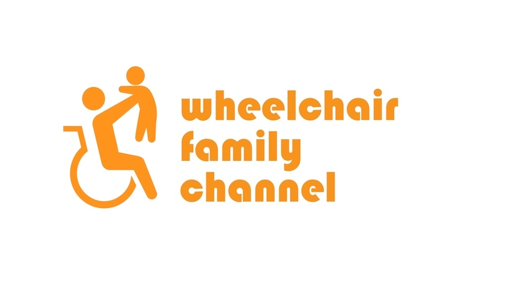 f:id:WheelchairFamily:20200523212737j:image