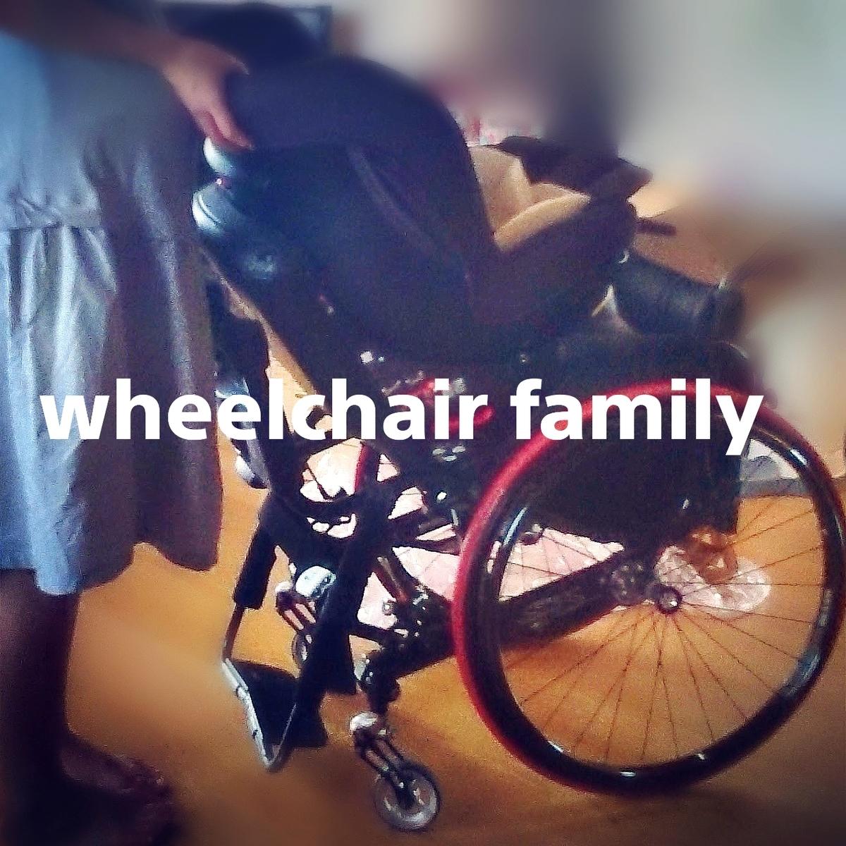 f:id:WheelchairFamily:20200611150704j:plain