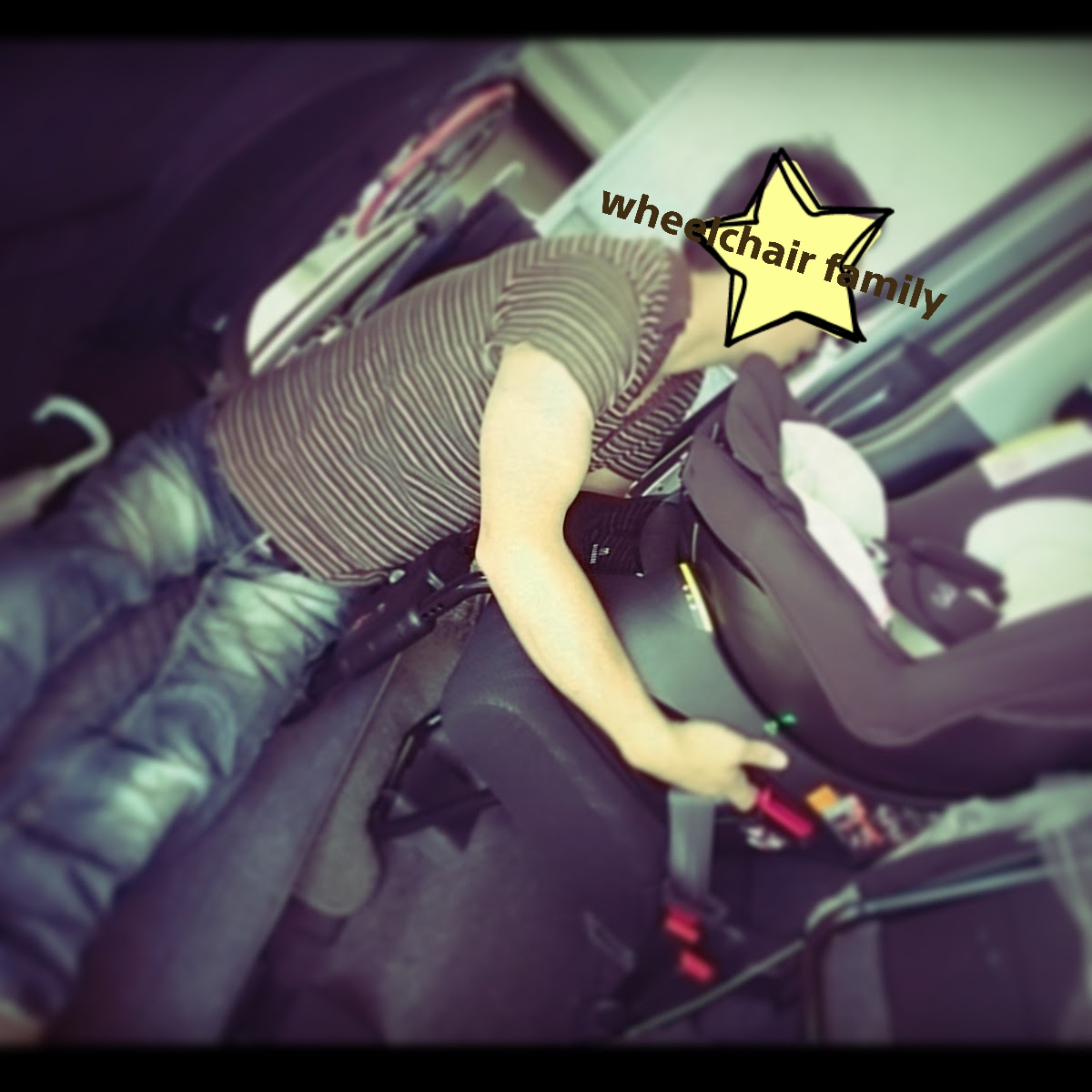 f:id:WheelchairFamily:20200611150742j:plain