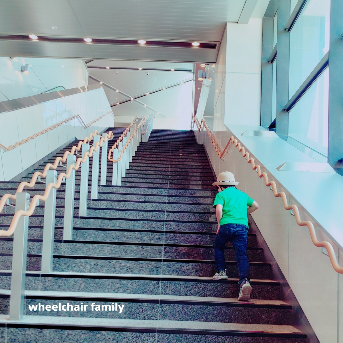 f:id:WheelchairFamily:20200625101941j:plain