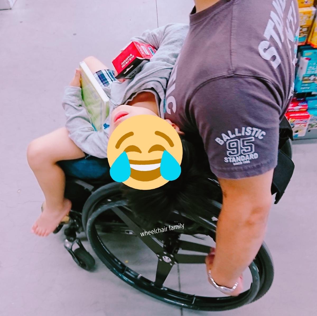 f:id:WheelchairFamily:20200723083848j:plain