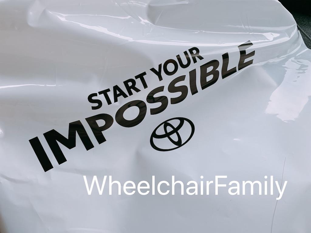 f:id:WheelchairFamily:20210116150512j:image
