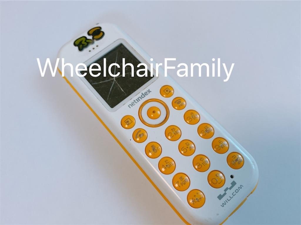 f:id:WheelchairFamily:20210320153820j:image
