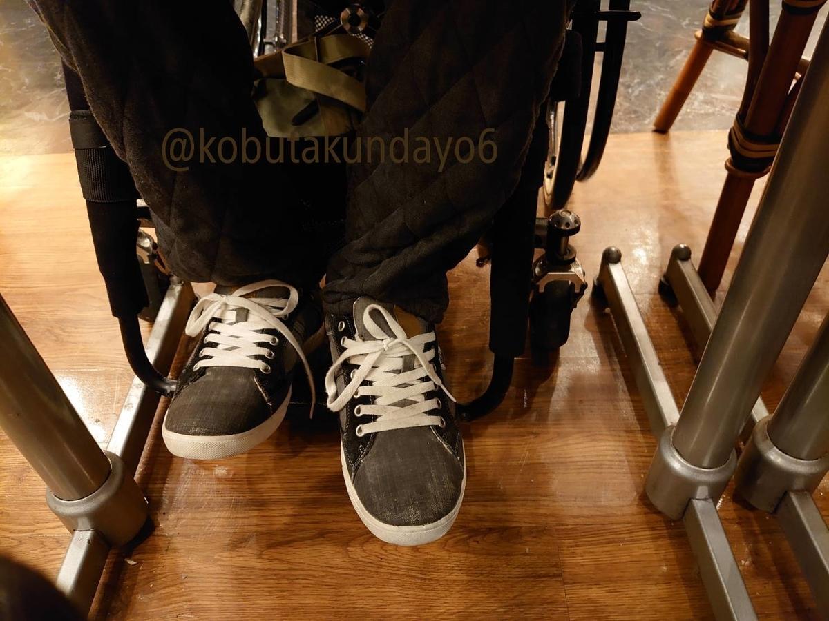 f:id:WheelchairFamily:20210324112027j:plain