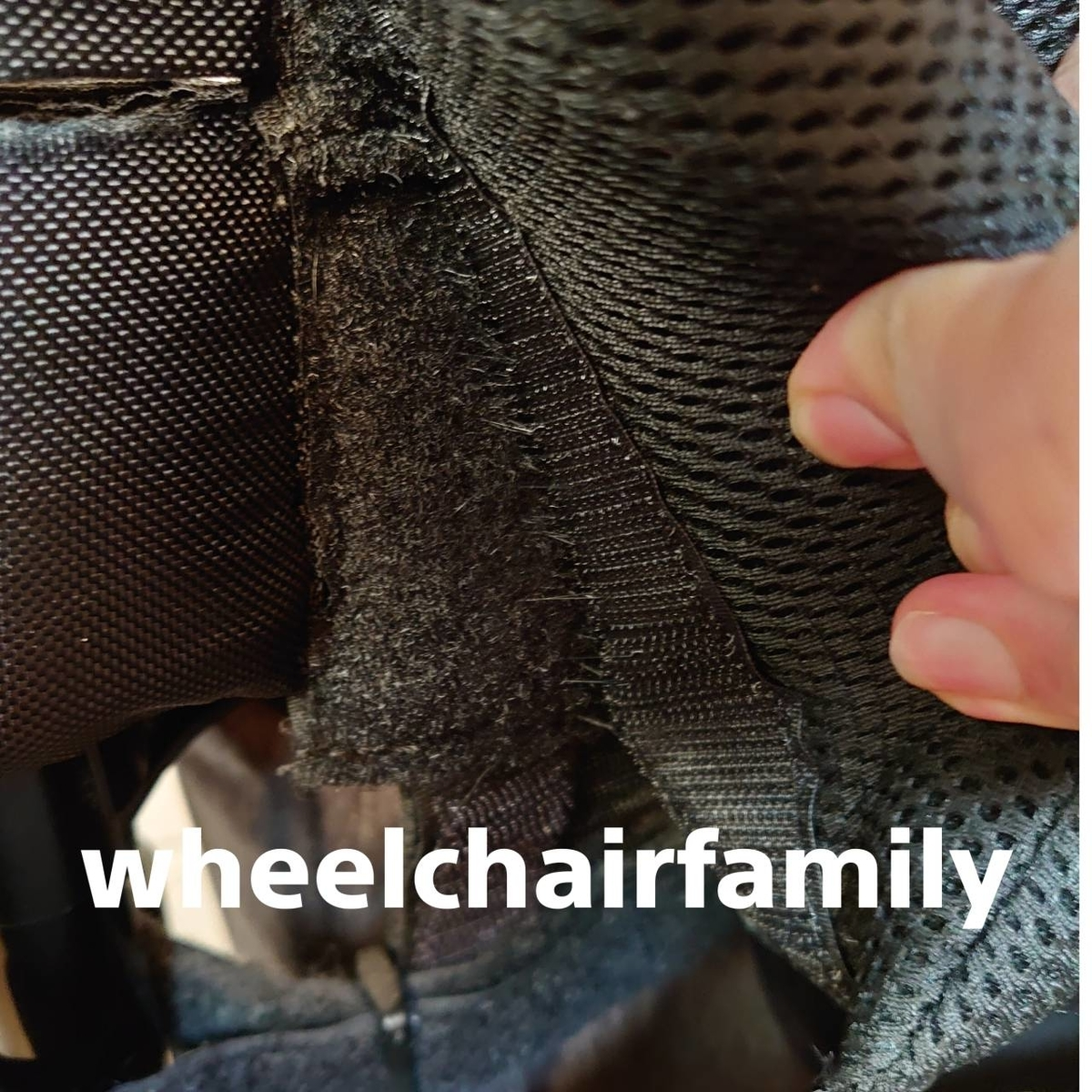 f:id:WheelchairFamily:20210326153306j:plain