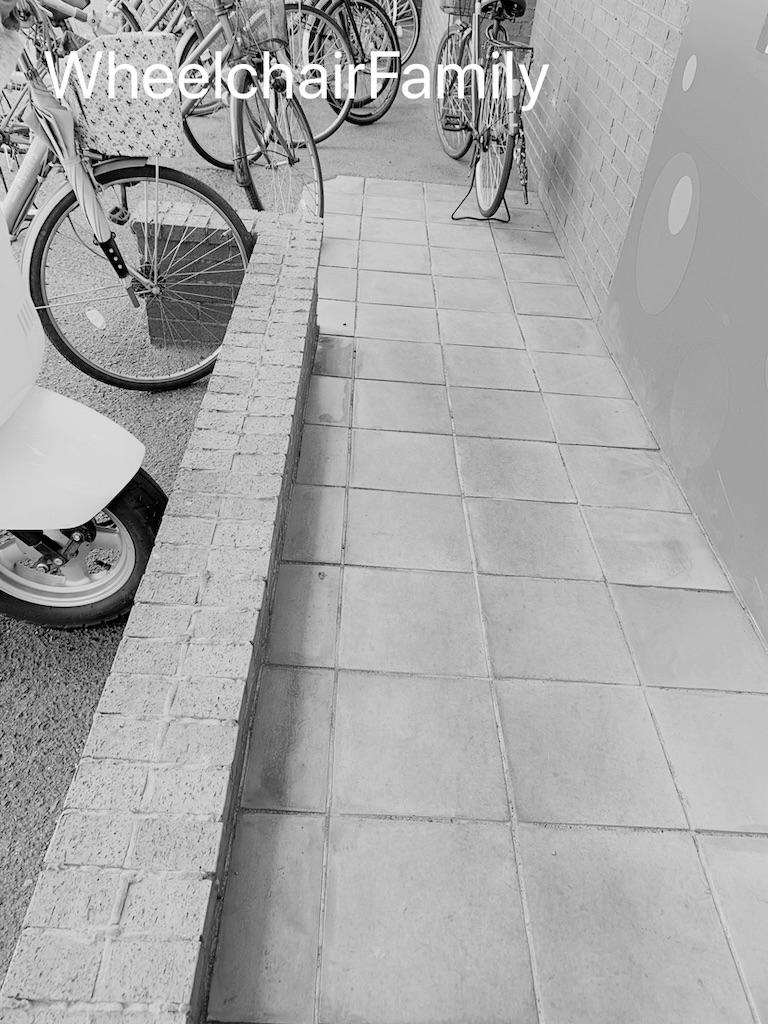 f:id:WheelchairFamily:20210330090932j:image