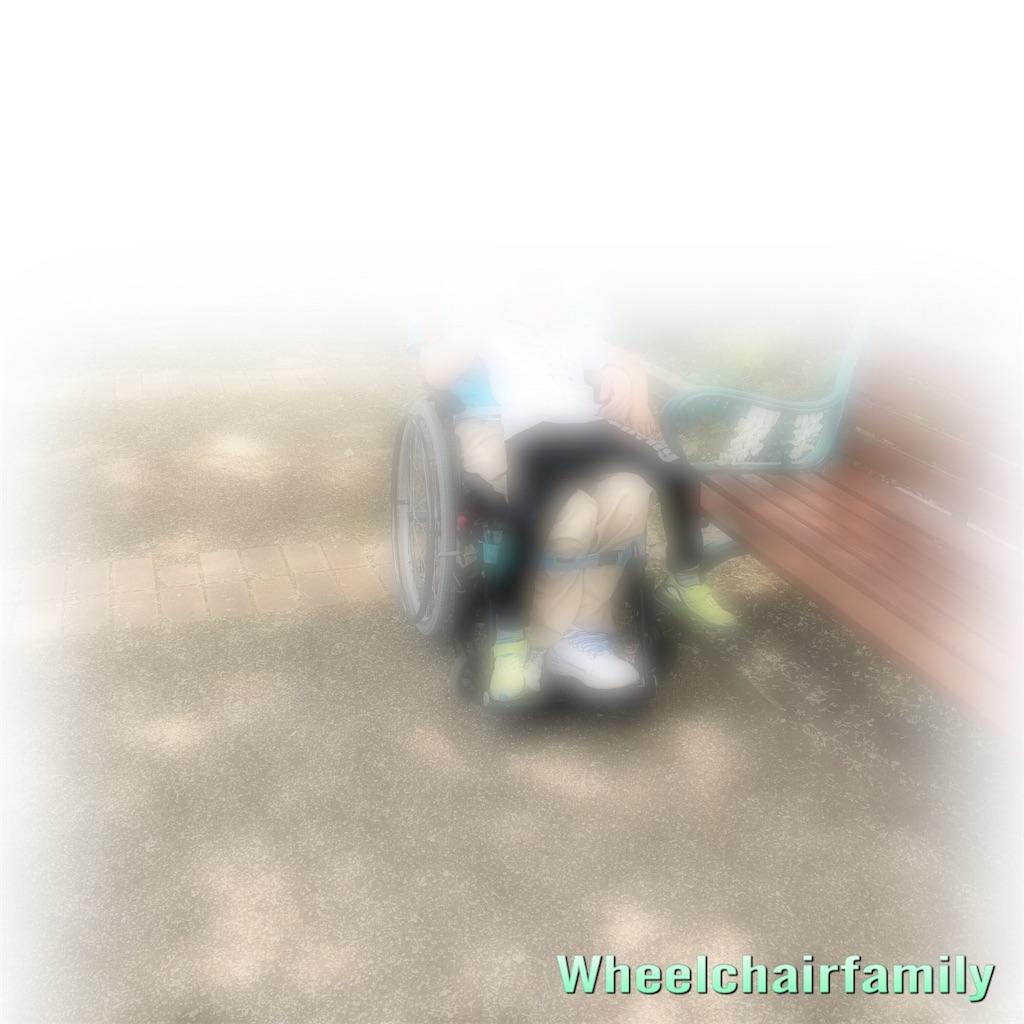 f:id:WheelchairFamily:20210906230834j:image