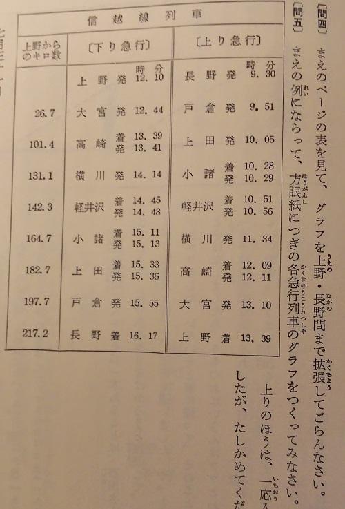 f:id:WhichBook:20210126224003j:plain