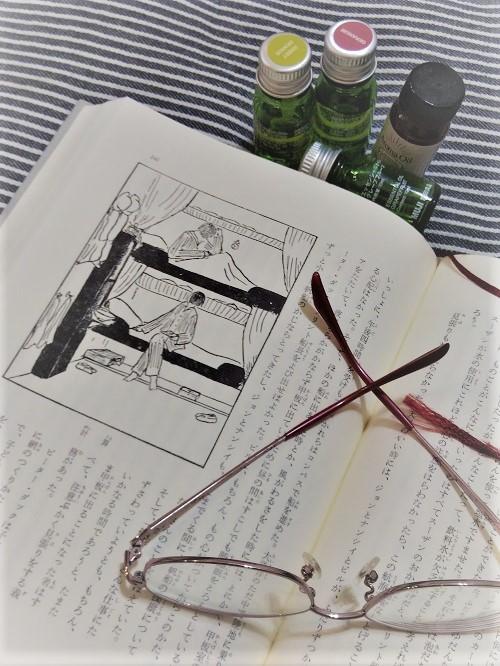 f:id:WhichBook:20210701094432j:plain