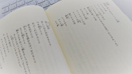 f:id:WhichBook:20210709081434j:plain