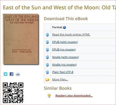 f:id:WhichBook:20211014023725j:plain