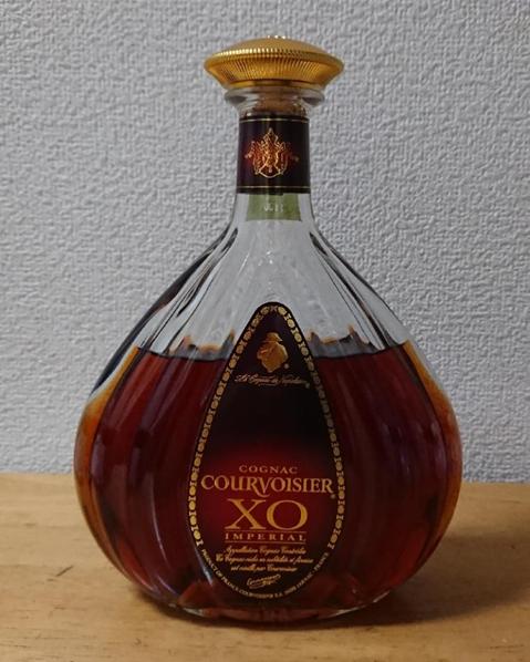 f:id:WhiskyResearcher:20210412001644p:plain