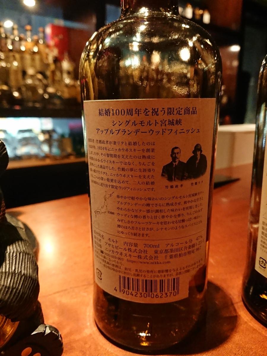 f:id:WhiskyResearcher:20210417003356j:plain
