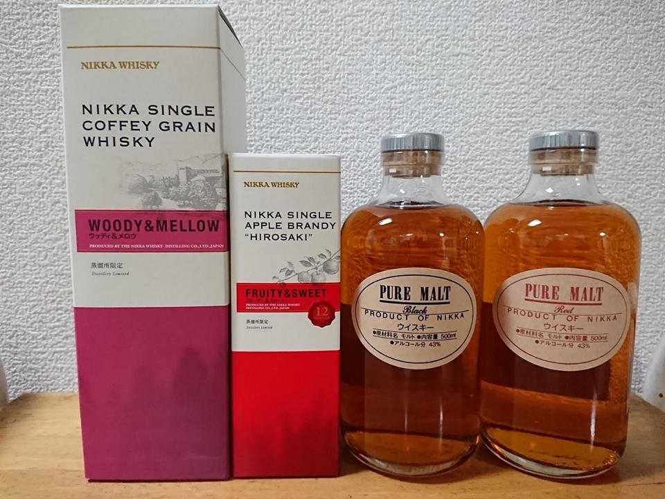 f:id:WhiskyResearcher:20210421235211p:plain