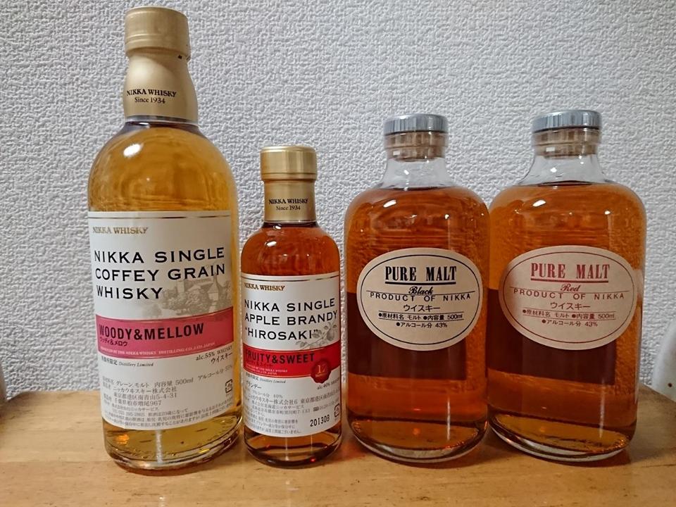 f:id:WhiskyResearcher:20210421235555p:plain