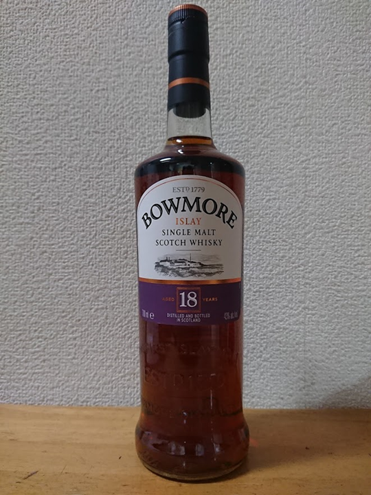 f:id:WhiskyResearcher:20210501001901p:plain