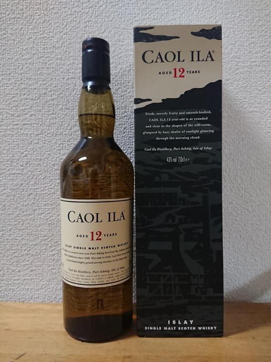 f:id:WhiskyResearcher:20210509005501p:plain