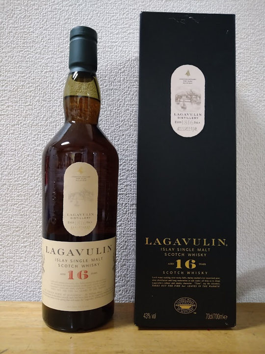 f:id:WhiskyResearcher:20210722235524p:plain