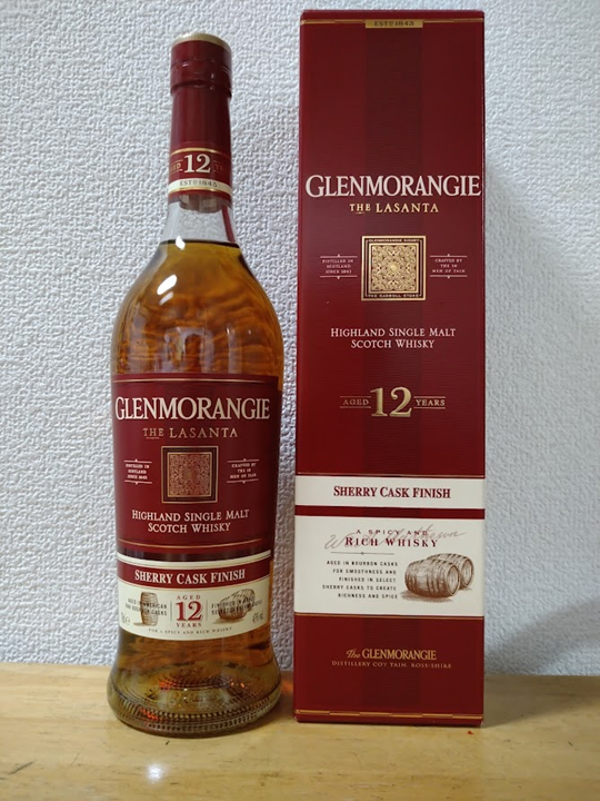 f:id:WhiskyResearcher:20210801003831p:plain