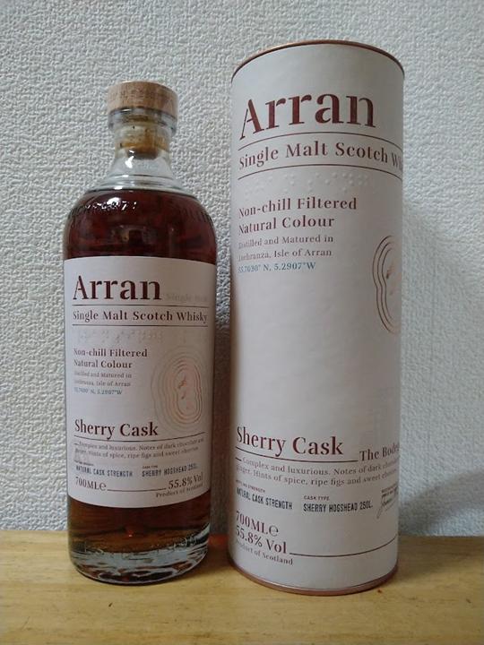 f:id:WhiskyResearcher:20210821233441p:plain