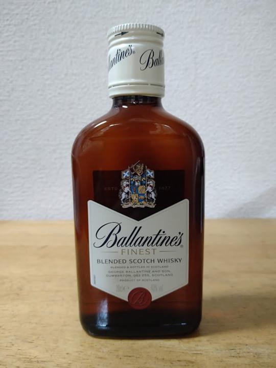 f:id:WhiskyResearcher:20210919001150p:plain