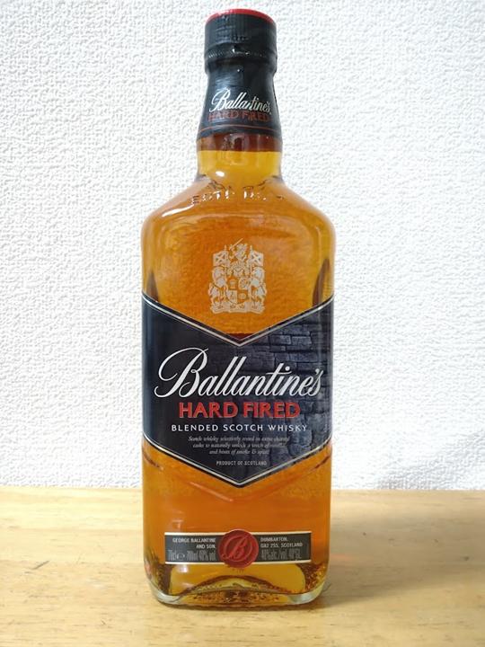 f:id:WhiskyResearcher:20210923003328p:plain