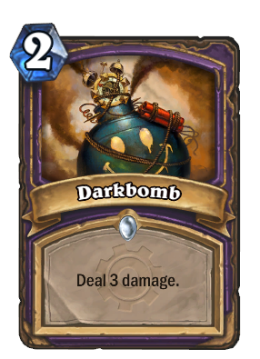 Darkbomb.png