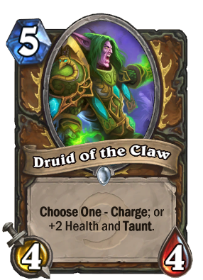 DruidoftheClaw.png