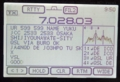20131215201109